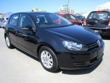2012 Model Volkswagen Golf 1.2 TSI Bluemotion Technology Otomatik/Benzin Cömerttürk Otomotiv'de