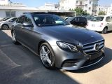 2016 Model Mercedes E220d AMG Premium Plus Otomatik/Dizel Widescreen