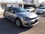2015 Model Volkswagen Golf 1.4 Highline Bluemotion Technology Otomatik/Benzin