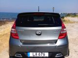 Hyundai i30 2010 Full Body Kit
