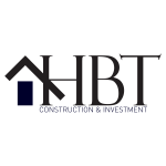 HBT Construction & Investment